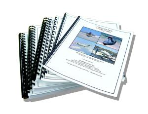 The 300992 trailing cone research reports.